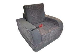 бескаркасное кресло-кровать Регина